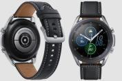 Samsung Galaxy Watch 3 отримає багато модифікацій