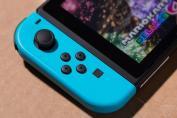 Скандал навколо Nintendo та контролерів Joy-Con