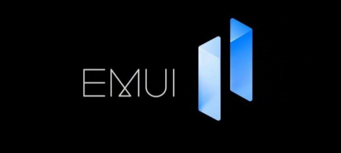 Докладний графік виходу EMUI 11