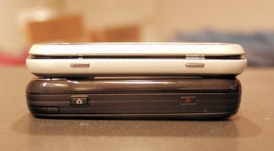PC200902