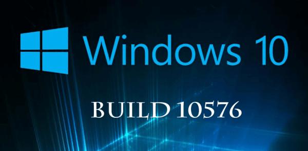 Windows10mic