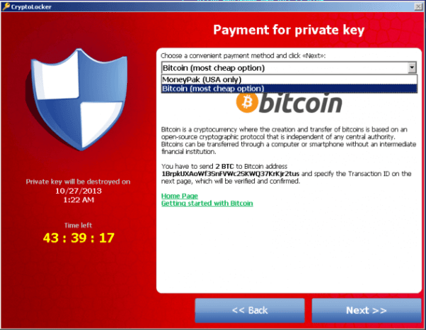 cryptolocker-ransomware-trojan-bitcoin-payment-page
