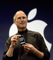 jobs-gettyimages-72959782-915x1024