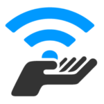 connectify-hotspot-150×150.png