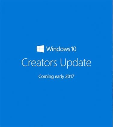 creators_update.png