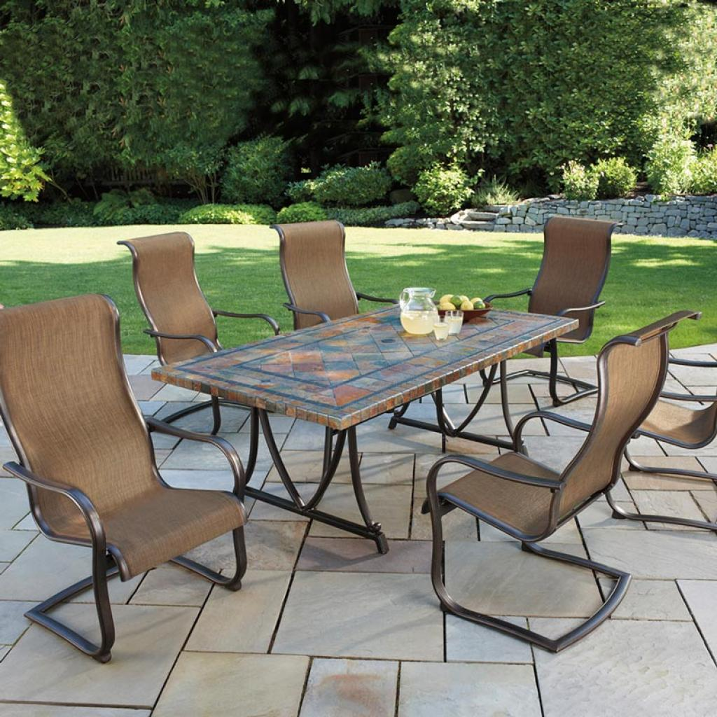 agio patio furniture tips on getting quality furniture on Agio Patio Furniture id=29724
