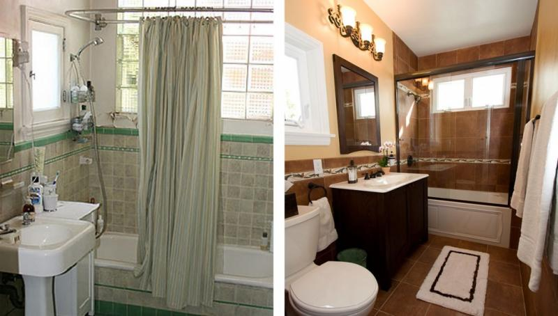 Before-and-after-small-bathroom-remodeling