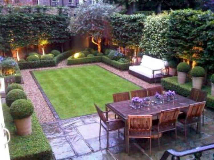 30 Amazing Small Backyard Ideas On A Budget For Small Yards