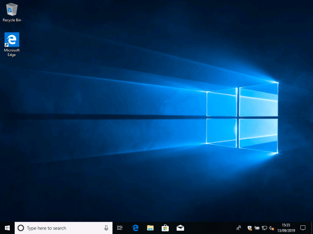 How to Install Windows 28 from USB (With Images)