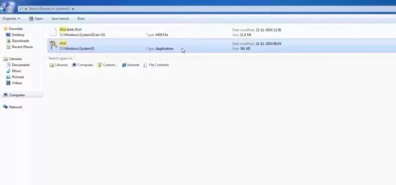 windows 7 ultimate 32 bit genuine loader free download