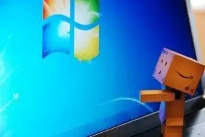 windows 7 serial key