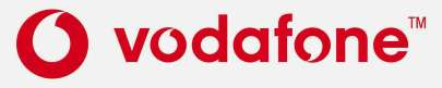 Vodafone USSD Codes List 2016 latest