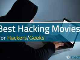 Top 12 Best Hacking Movies Must Watch in 2017