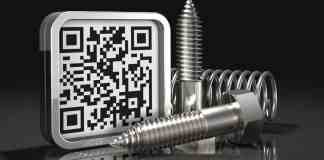 How To Make Your Own QR Code Free