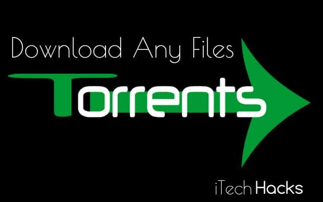"How To Download Using Torrent - Movies & Any Files  - image 46 - ""Top 25+"" Best Movie Streaming and Downloading Sites 2018 (August)"