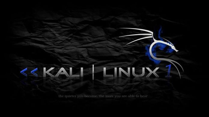 install kali linux on windows 3 methods  - insatll kali 2016 - How Dual Boot Windows 10 and Kali Linux