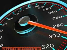 Boost Computer Speed