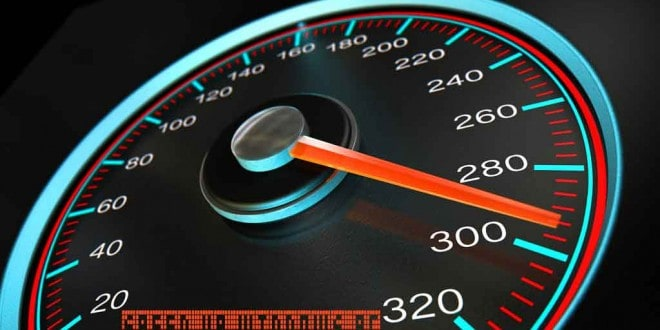 How To Boost Computer Speed 2016