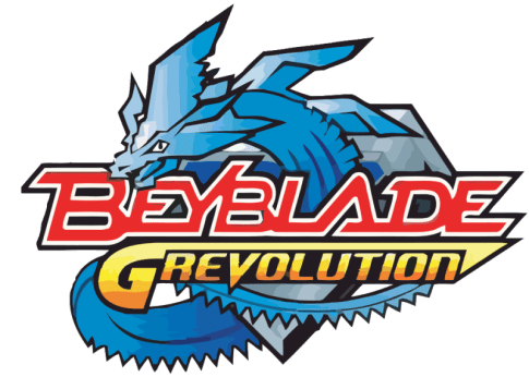 "20+ World's Best GBA Games of all Time 2017 (Latest)  - Beyblade G Revolution itechhacks - ""20+"" Best GBA Games (GameBoy Advance) 2018 (Free & Working)"