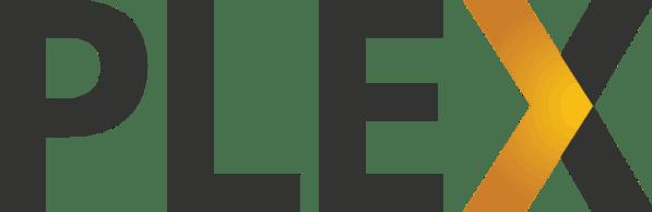 "Best Google Chromecast Apps 2017  - Plex choromecast 2017 - ""20+"" Best Google Chromecast Apps for Android, iOS 2018"