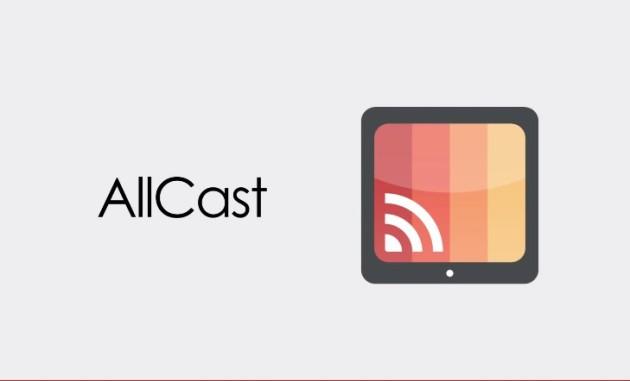 """Best Google Chromecast Apps 2017  - allcast chromecast 2017 - """"20+"""" Best Google Chromecast Apps for Android, iOS 2018"""