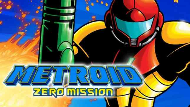 """20+ World's Best GBA Games of all Time 2017 (Latest)  - metroid zero mission 1 itechhacks - """"20+"""" Best GBA Games (GameBoy Advance) 2018 (Free & Working)"""