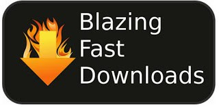 - blazing fast Download Manager for Android - Top 20 Best Download Managers for Android