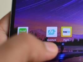 Major Security Flaws on Popular Mobile Wallets (Digital Wallets Scam)