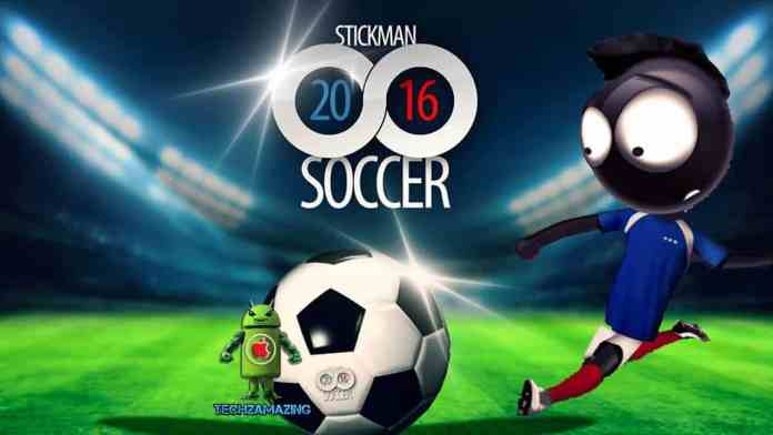 - score best Football Games 1 - 10 Best Football/Soccer Games For Android & iOS 2018 (Most-Played)