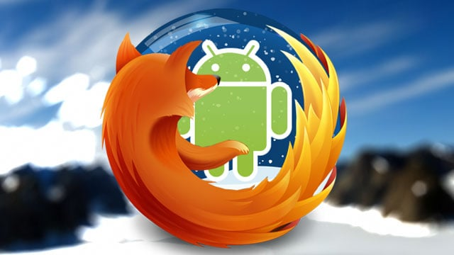- FireFox - (8 Apps) Play YouTube Videos In Screen Off Mode Android & iOS