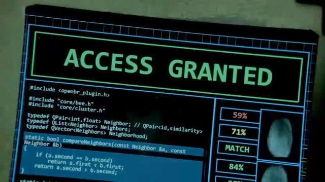 Hacker Typer Geek Prank - 0425