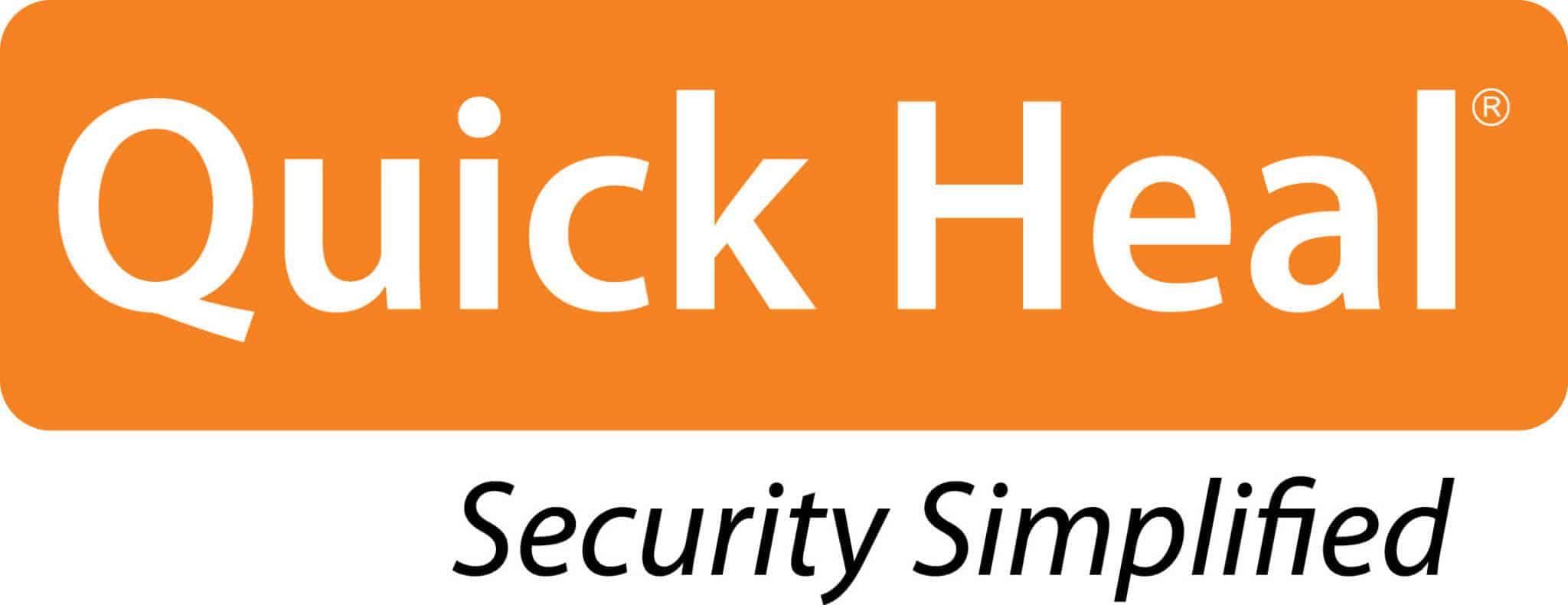 Best Free Antivirus Android
