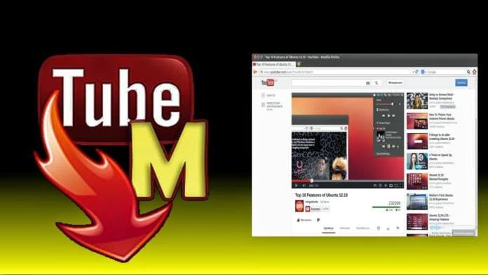 - tubemate - (8 Apps) Play YouTube Videos In Screen Off Mode Android & iOS