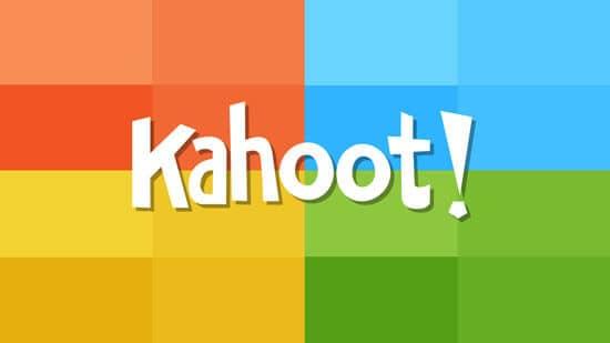 - kahoot - How To Hack Kahoot! | Create Kahoot, Cheats, Get Kahoot PINs 2019