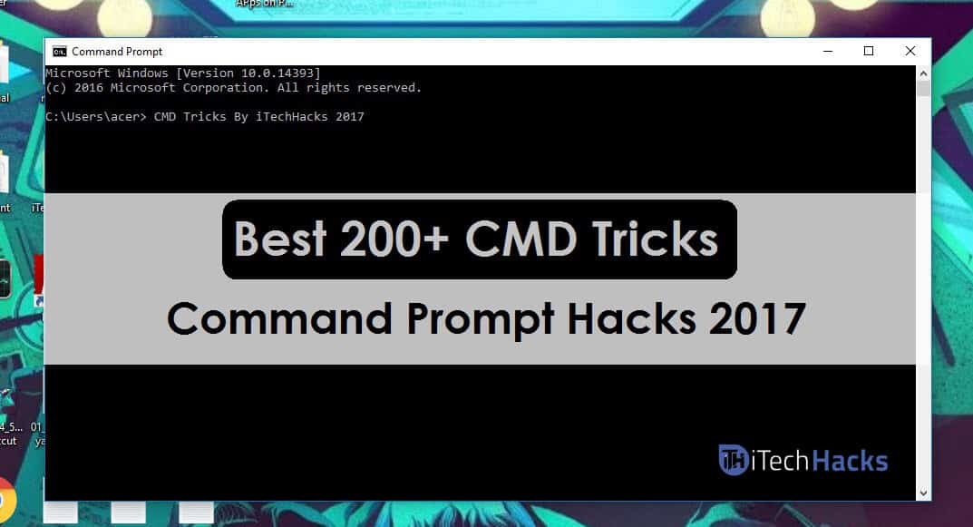Hacking Tricks For Computer Pdf