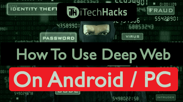 How to use deepdark web on your android 2017 working video how to use deepdark web on your android a z guide on deep web ccuart