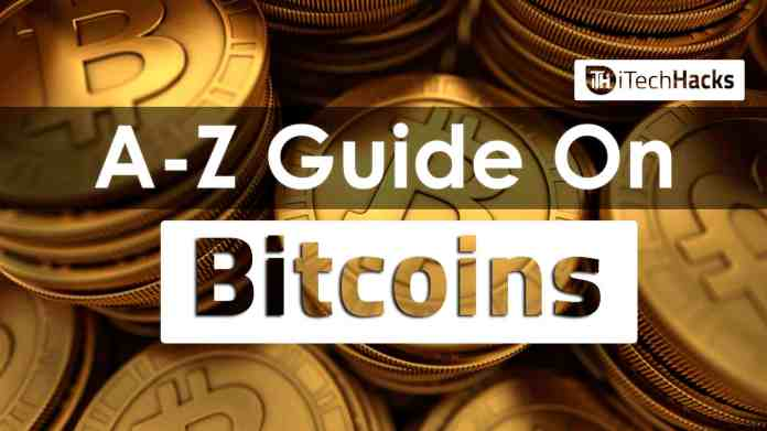 Bitcoins in 2017? A Long Guide: How To Get Bitcoins, Wallets, Miners
