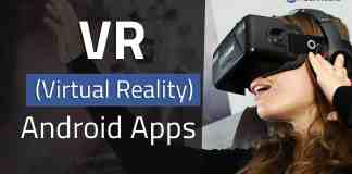Top 10 Best VR Box Apps for Android and iOS
