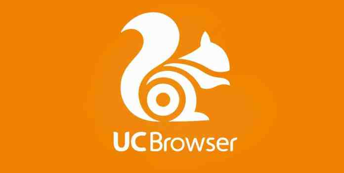 Pop-Up AdBlocker Apps For Android | itechhacks.com