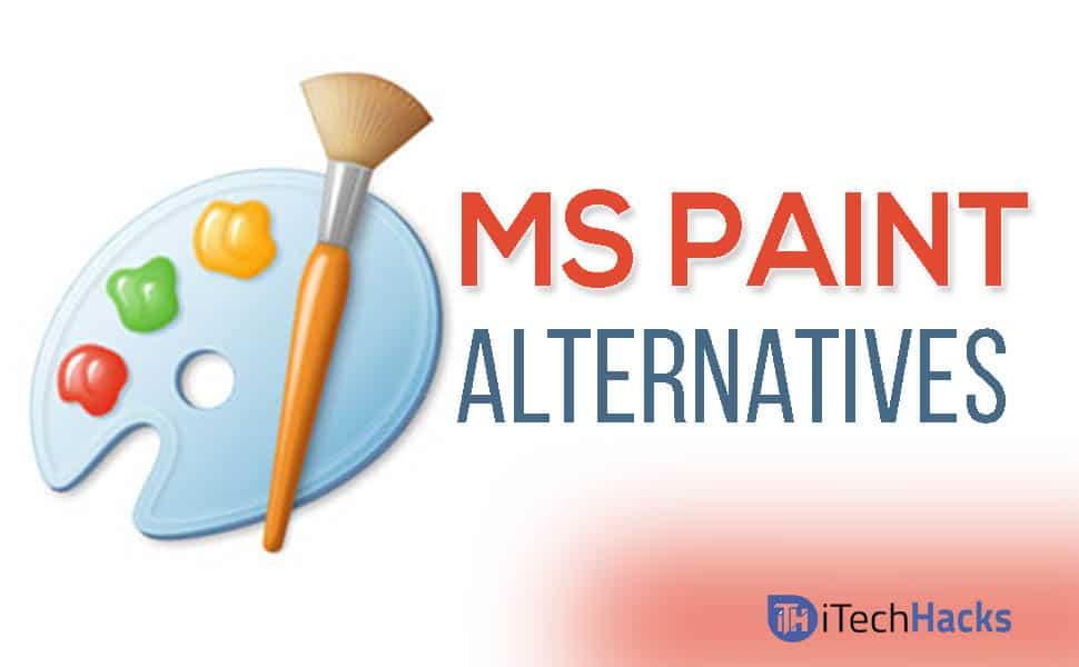 100 Macos Paint Net Alternative For 13 Windows