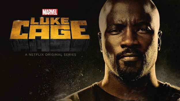 - highcompress luke cage cropped - [February] Best TV Shows To Watch on Netflix in 2019