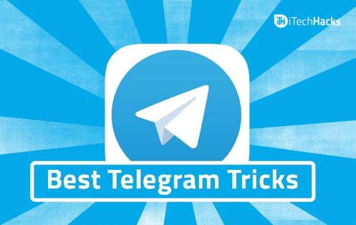 7 Best Telegram Messaging App Tricks You Must Know