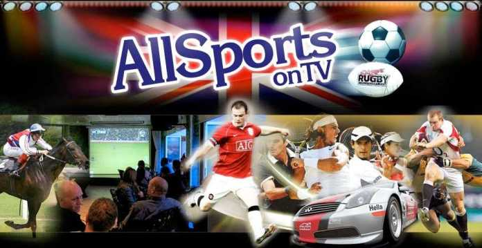 Best Live Sports Streaming Websites/Apps 2017   - highcompress All Sports LIVE - (Working) 10 Best Free Live Sports Streaming Sites of 2018