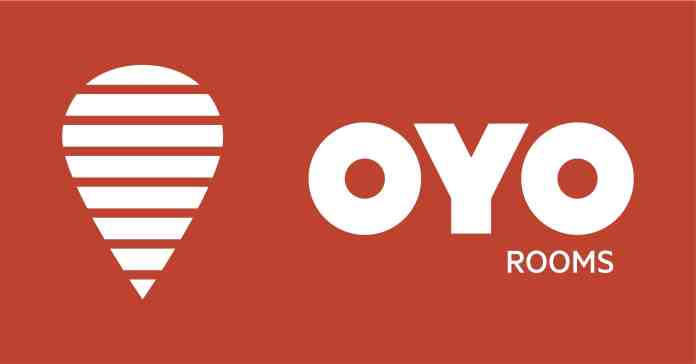 Oyo Best Travel Apps For Android, iPhone