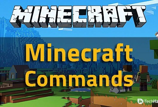Top 10 Best Minecraft Console Commands and Cheats