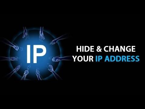 How To Hide IP Address Location  - hide ip address 2018 - How To Hide IP Address Location Easily? (2018)