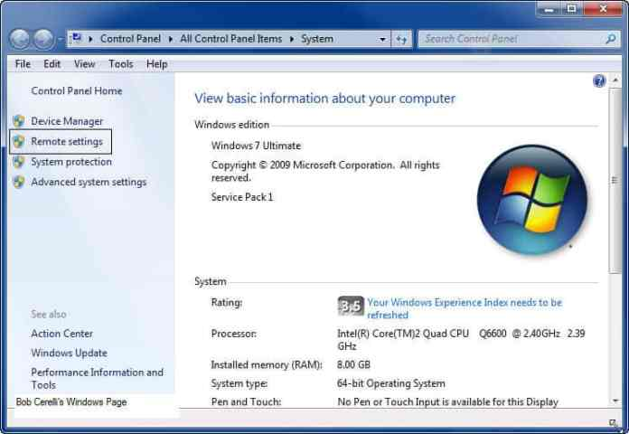 Windows 7 ISO Free Full Version Download 32 or 64 Bit 2018   - Windows 7 ISO UltimTE - Windows 7 ISO Full Version Download 32/64 Bit 2018 (Free)