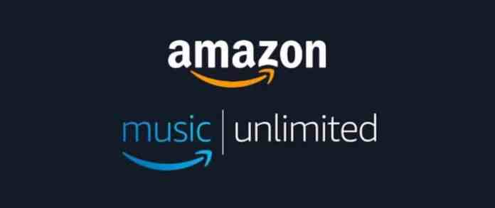 Top 10 Best Music Downloading Websites Legally In 2018  - Amazon Prime Music - [FREE] 10 Best Music and Songs Downloading Sites 2018 Legal ✅