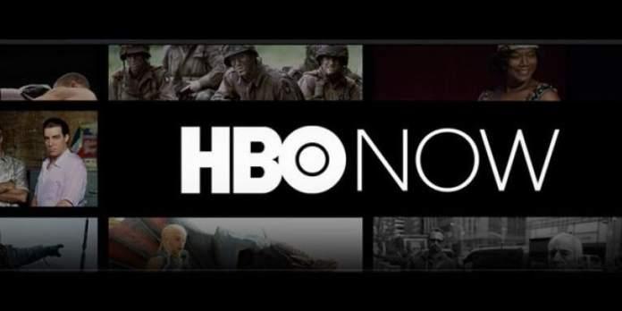 Free HBO Now Premium Accounts 2018  - HBONow Premium Accounts - Free HBO Now Premium Accounts 2018 (Working 2018)