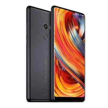 These 10 Best Flagship Smartphones You Should Buy in 2019 || itechhacks  - Flagship Phone Mi Mix 2 - (January 2019) Best 10 Flagship Phones To Buy Now